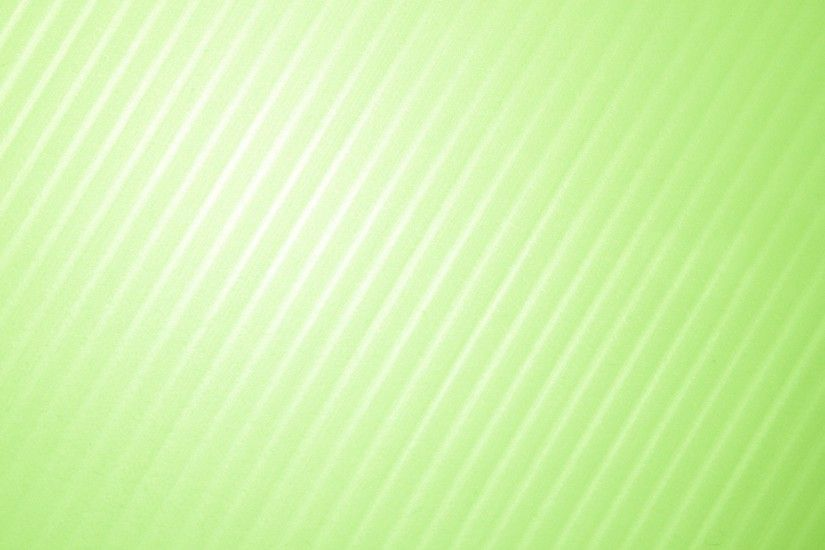 Light Green Background Hd Light green background July 15 view Light-Green-Wallpaper-HD-Resolution-MBY  ...