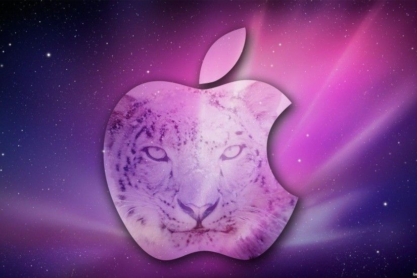 Wallpapers For > Apple Logo Wallpaper Hd 1080p For Iphone