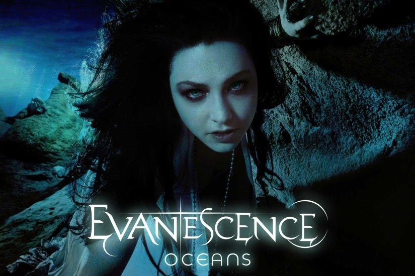 wallpaper.wiki-Evanescence-Backgrounds-Free-Download-PIC-WPB006134