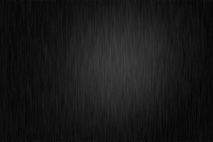 cool metal background 3000x2000 for windows 7