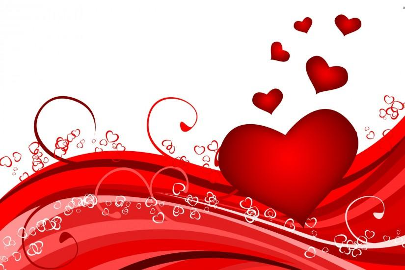most popular valentines wallpaper 2560x1600