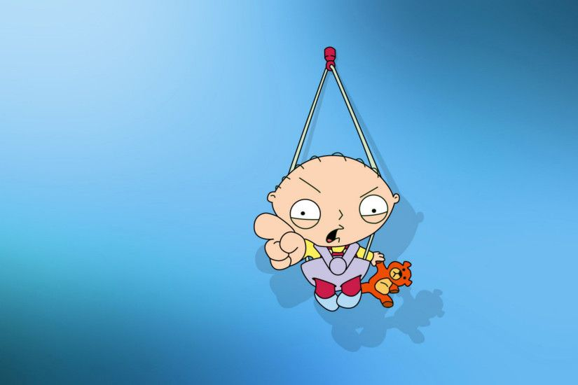 Brian Griffin Stewie Griffin · HD Wallpaper | Background ID:233956