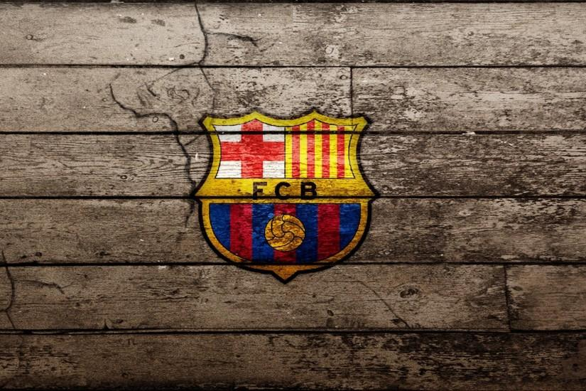 7. fc-barcelona-wallpaper-free-download7