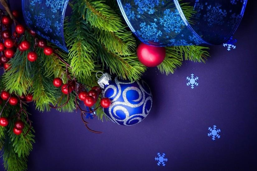 download holiday background 1920x1200
