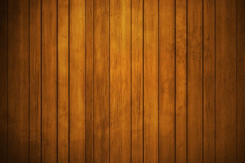 wood wallpaper 1920x1080 for mac
