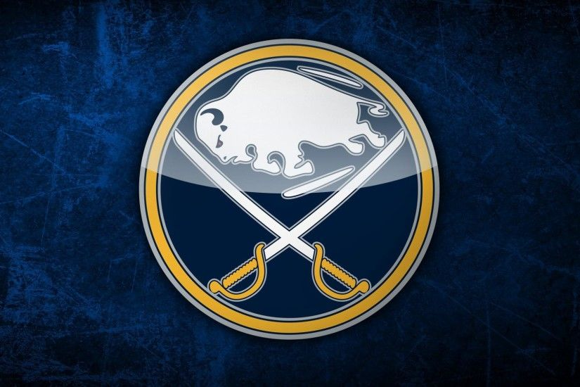 wallpaper.wiki-Buffalo-Sabers-HD-Wallpaper-PIC-WPB008565