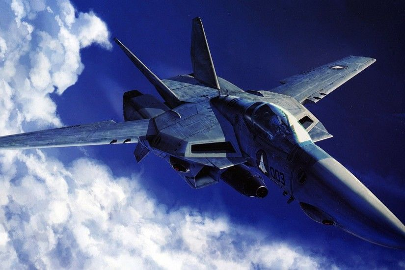 Planes, Wings, Speed, High Resolution Vehicles, Flying Vehicles, War Planes,