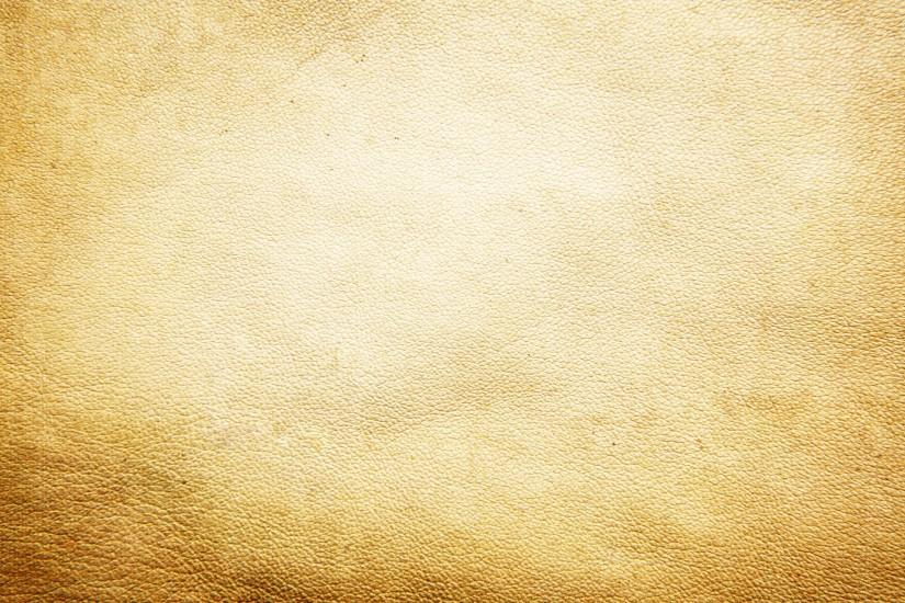 texture background 1920x1280 for retina