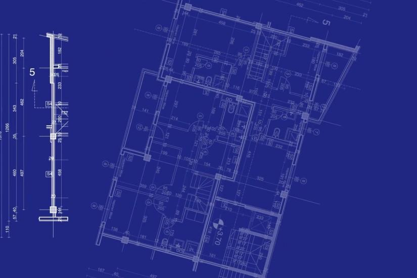 best blueprint background 1920x1080 for hd 1080p
