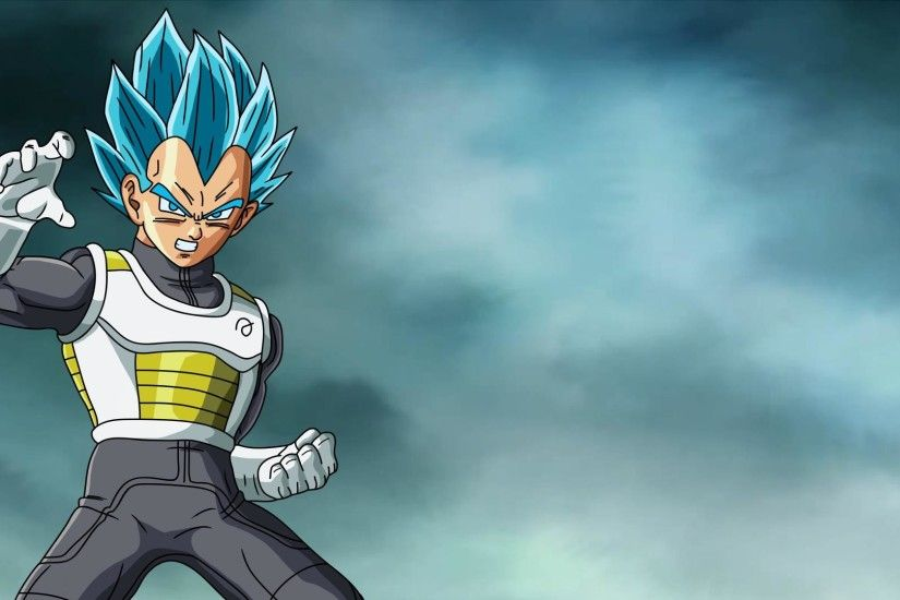 Free-Images-Vegeta-Backgrounds