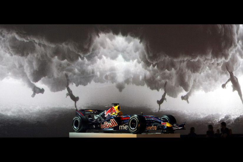 2048x2048 Red Bull Rb12 F1 Ipad Air Hd 4k Wallpapers