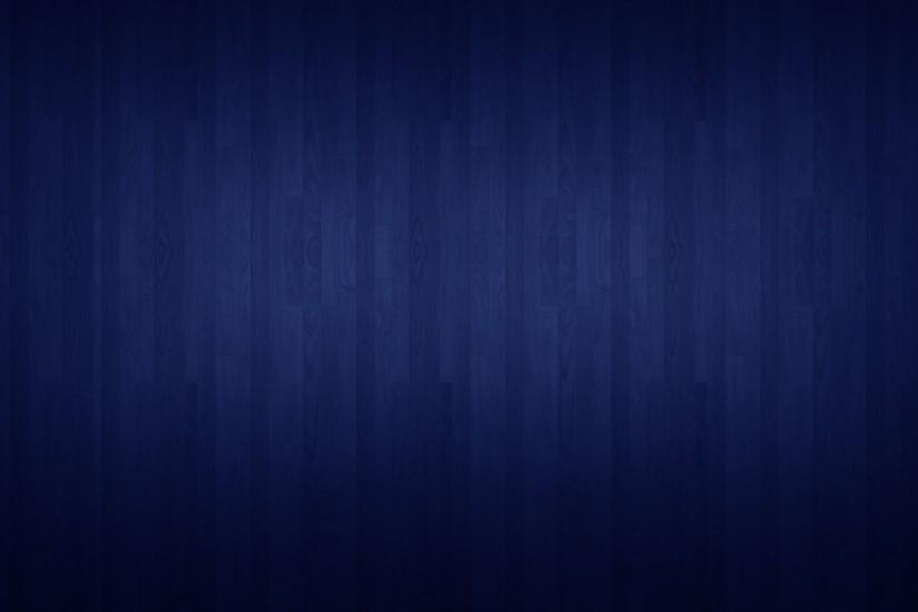 Best background images navy blue - Navy Blue Backgrounds Wallpaper Cave in Best  background images navy