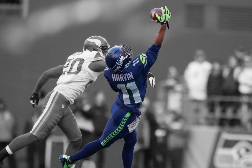 large seahawks wallpaper 1920x1200