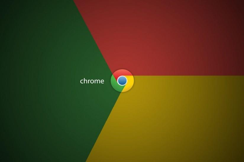 beautiful chrome background 1920x1200