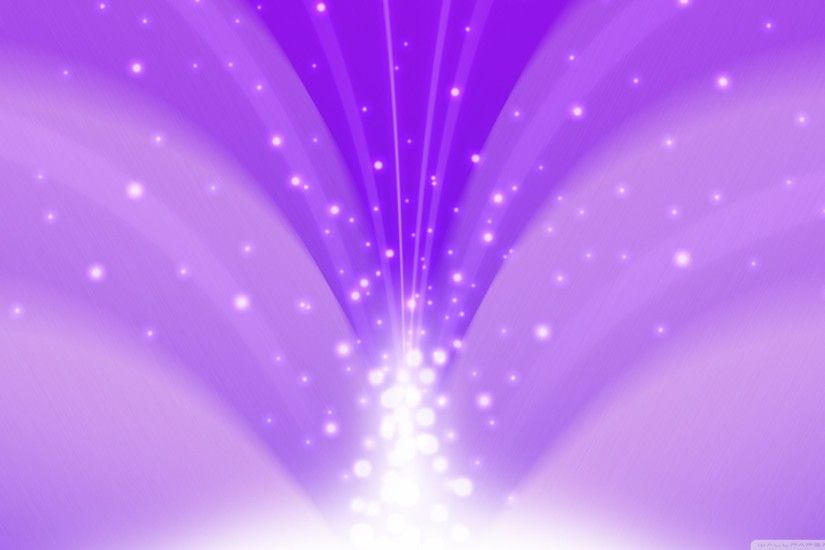 Cool Light Purple Wallpaper 2560x1440. vacation house plans. blueprints to  build a house. interior design ...