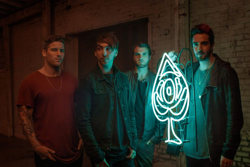 ... All Time Low Wallpapers, Top All Time Low HQ Backgrounds, All Time .