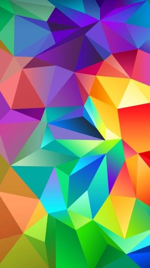 Colorful abstract wallpapers for iphone 6 plus, Thousands of iPhone 6 Plus  Wallpapers fitted for resolution.
