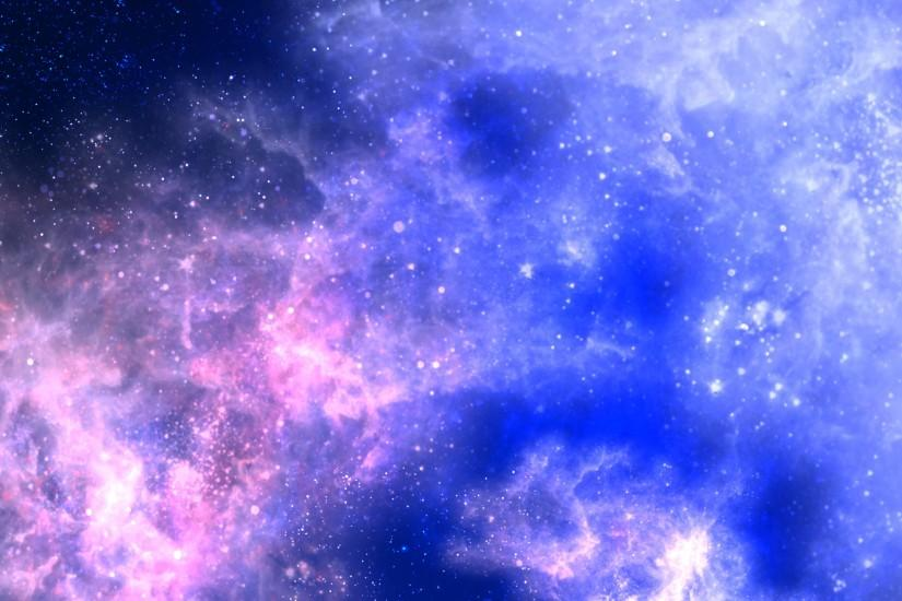 hd galaxy wallpaper 3840x2160 tablet