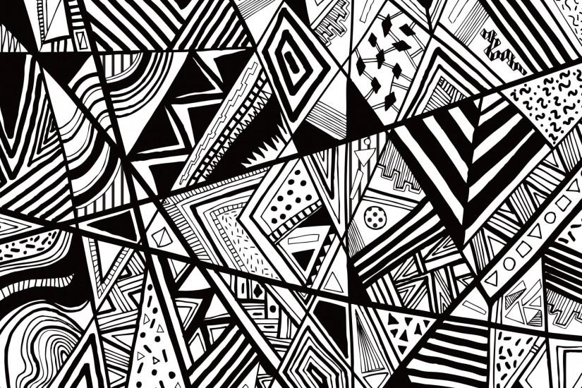 new black and white backgrounds 2120x1382