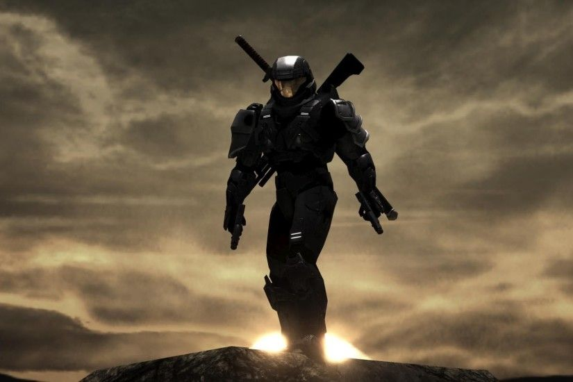 hd wallpaper games halo - Background Wallpapers for your Desktop . ...