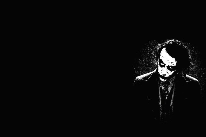 Joker Backgrounds - Wallpaper Cave