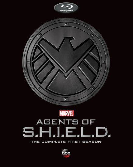 Avengers Shield Logo Wallpaper Avenger Source 8794 ENEWS