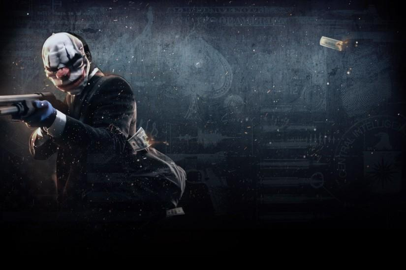 payday 2 wallpaper 183�� download free amazing hd backgrounds