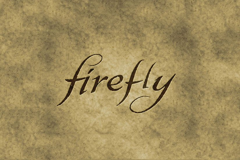 Firefly Wallpaper 1080p - WallpaperSafari