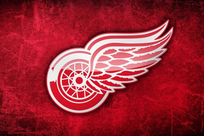 wallpaper.wiki-Detroit-Red-Wings-Wallpaper-HD-PIC-