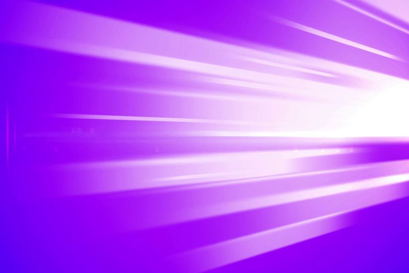 Subscription Library Abstract Violet motion background. Loopable.
