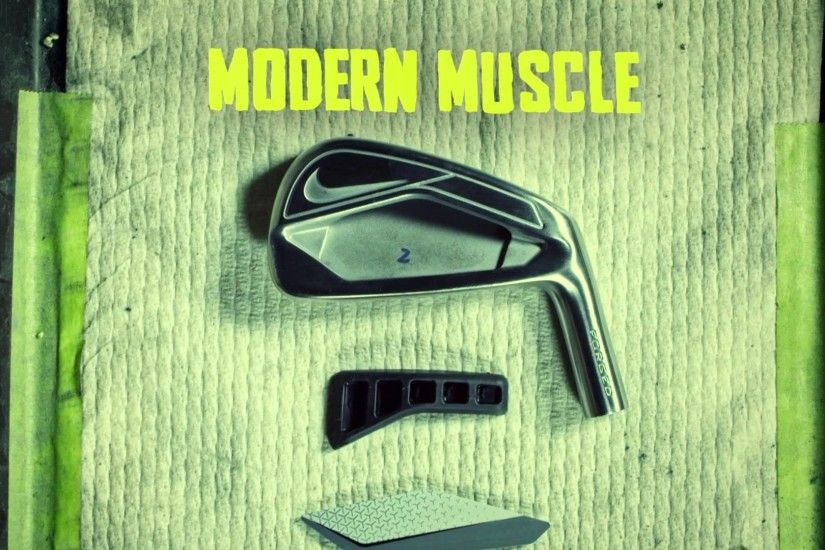 ... New Irons Nike Vapor Callaway Apex | Golf Channel ...