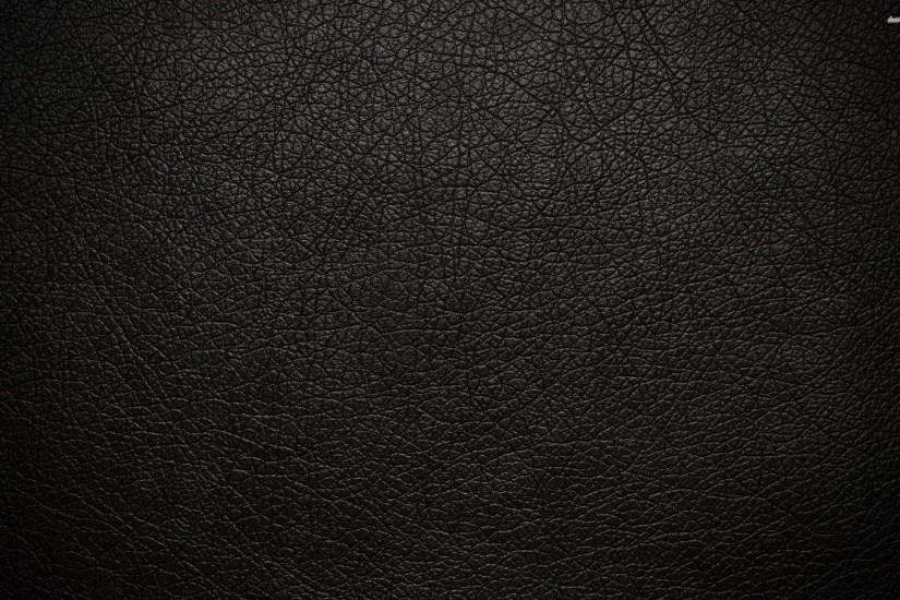 Leather texture Abstract HD desktop wallpaper, Texture wallpaper, Leather  wallpaper - Abstract no.