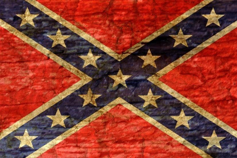 confederate flag wallpaper 1920x1280 for iphone