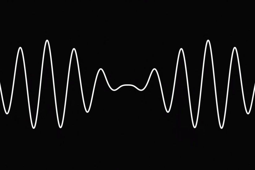 ... wallpapers collection 68; arctic monkeys in rock psychedelic garage punk  arctic monkeys ...