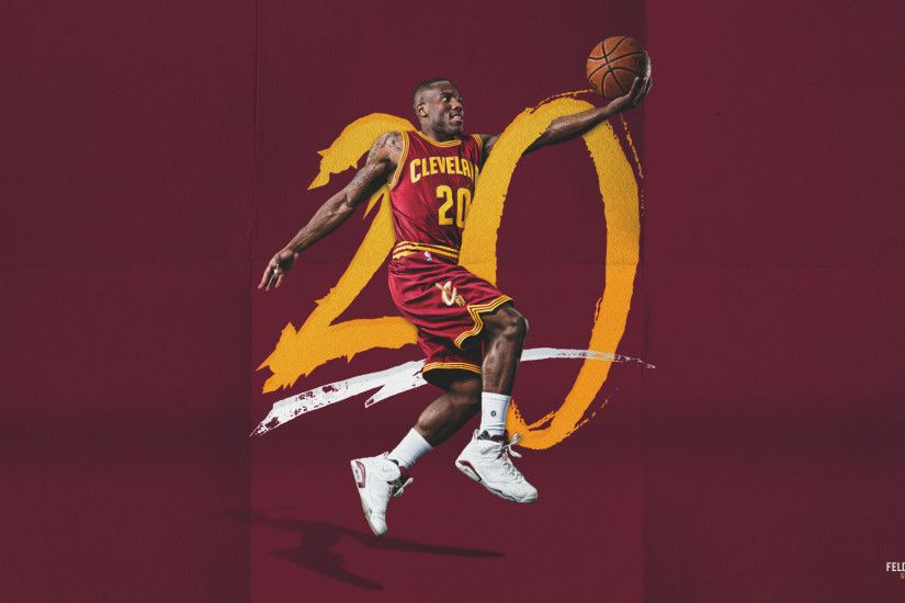 ... NBA Wallpapers HD | PixelsTalk.
