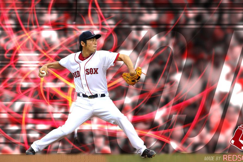 Photos-Red-Sox-Wallpaper-HD