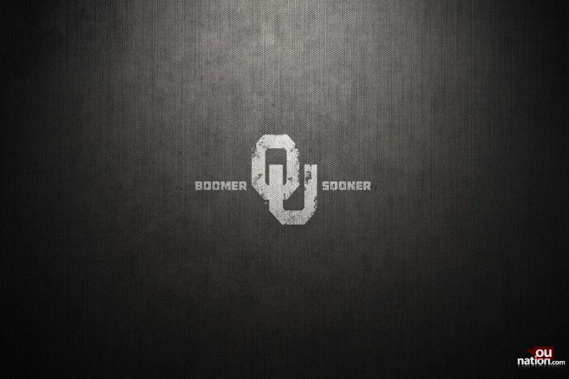 Oklahoma Sooners Wallpaper for iPhone - WallpaperSafari