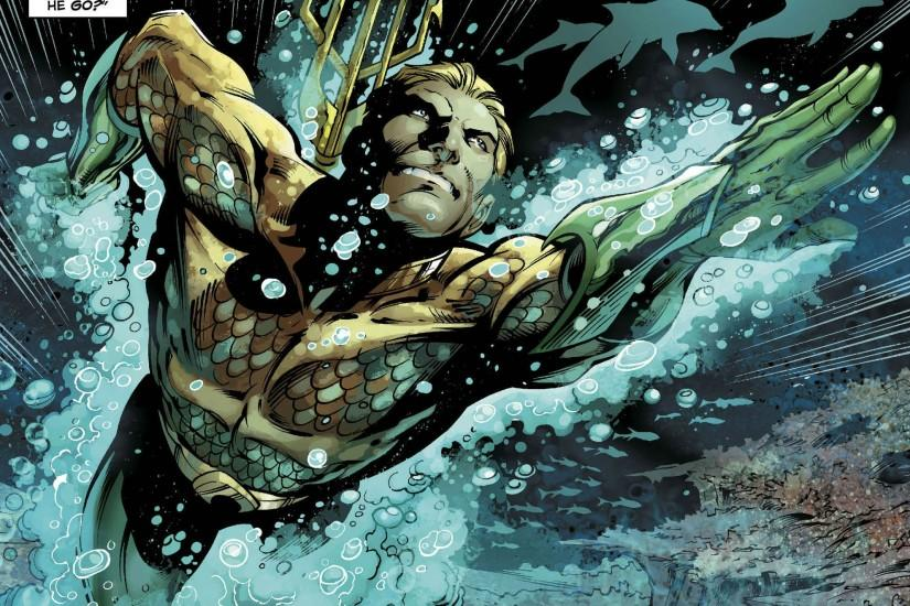 AQUAMAN dc-comics d-c superhero pf wallpaper | 1986x1464 | 137344 |  WallpaperUP