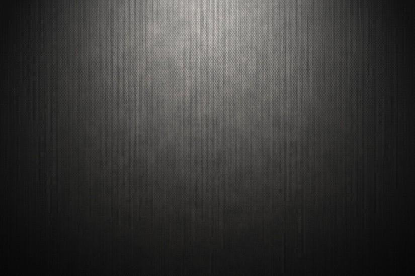 Download original Resolution of HD textures backgrounds cool .