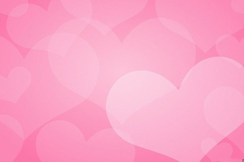 vertical love background 2560x1440 for ipad 2