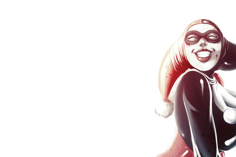 353 Harley Quinn HD Wallpapers | Backgrounds - Wallpaper Abyss - Page 4