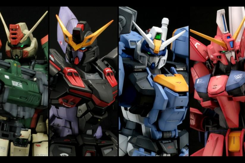 large gundam wallpaper 1920x1080 for android
