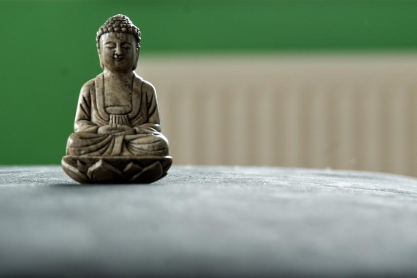 top buddha wallpaper 1920x1200 for android 50
