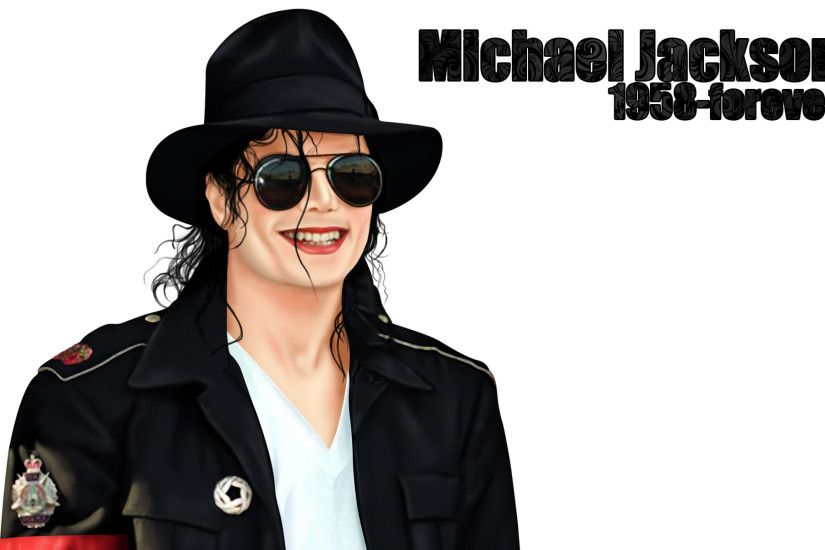 Michael-Jackson-Backgrounds-Free-Download
