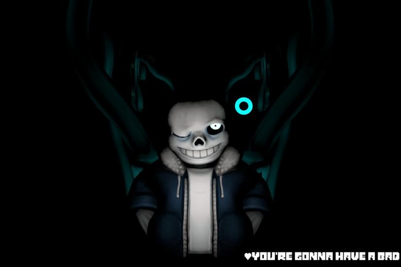 large sans wallpaper 1920x1080