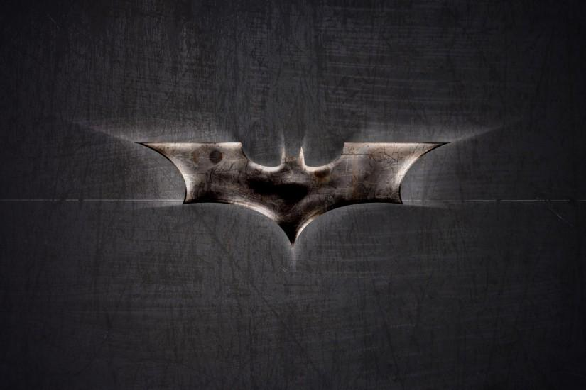 download batman logo wallpaper 1920x1080