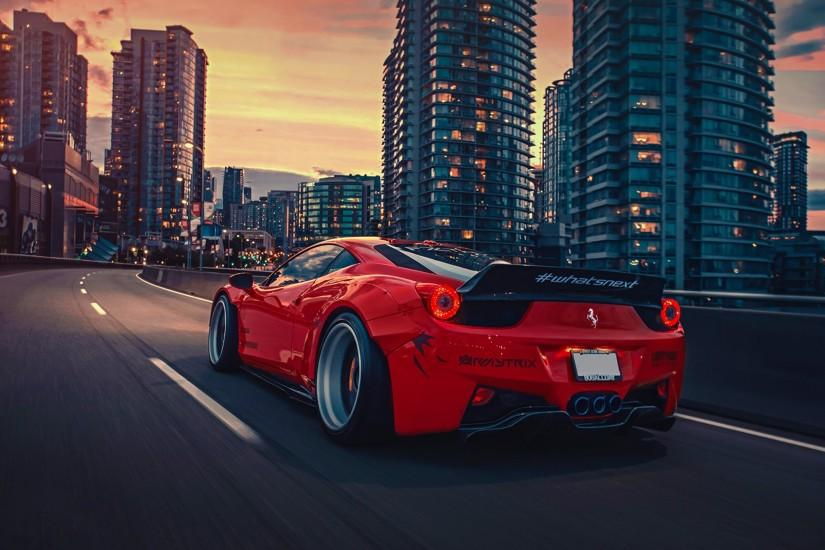 full size ferrari wallpaper 1920x1280 retina