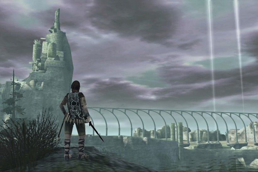 Shadow-of-the-Colossus-SOTC-Wallpaper-Avion-Delta-