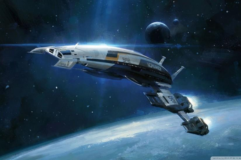 1080P Mass Effect 3 Space wallpaper,Space hd wallpapers,Aircraft .