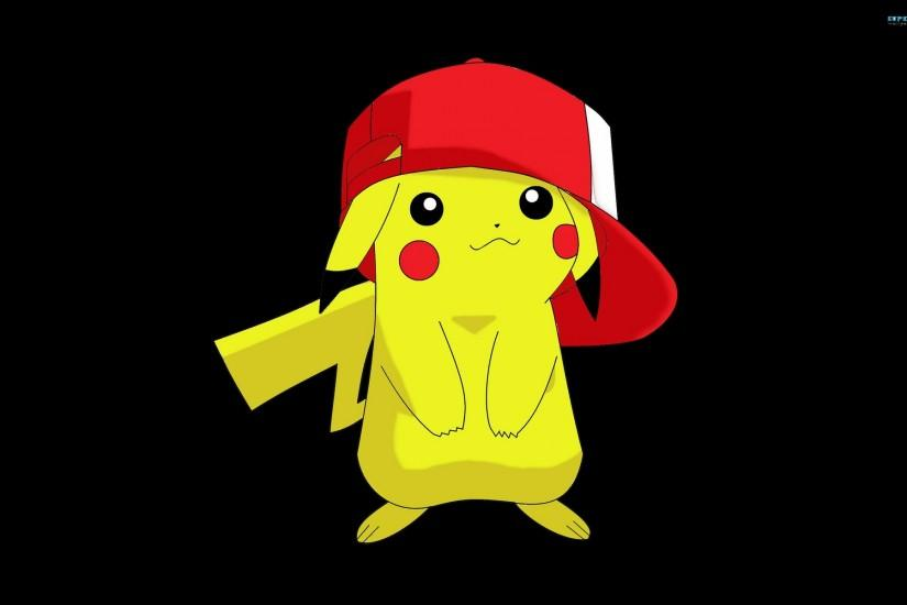... Perfect Cool Pokemon S Wallpaper of awesome full screen HD wallpapers  to download for free.